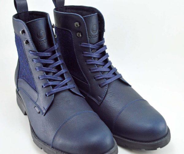 zapatos-armori-14