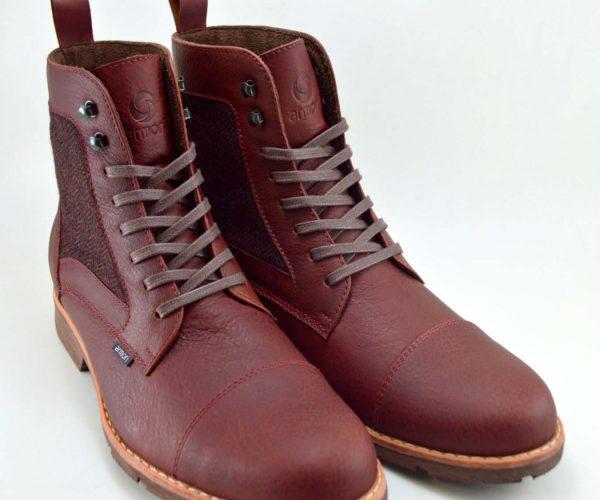 zapatos-armori-22