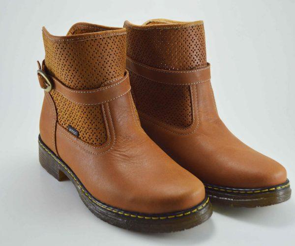 zapatos-armori-40