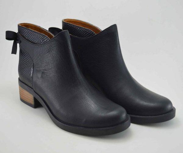 zapatos-armori-43