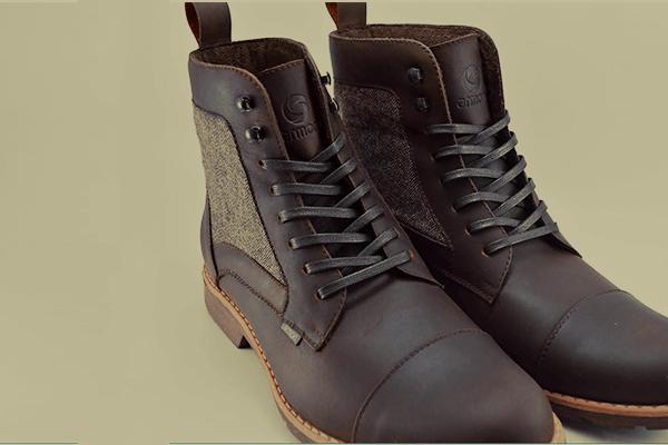 zapatos para hombre armori