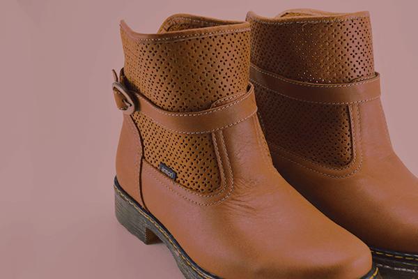 zapatos para mujer armori