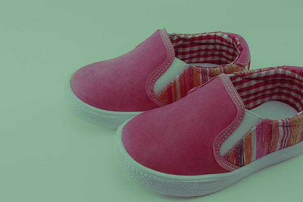 zapatos para niño armori