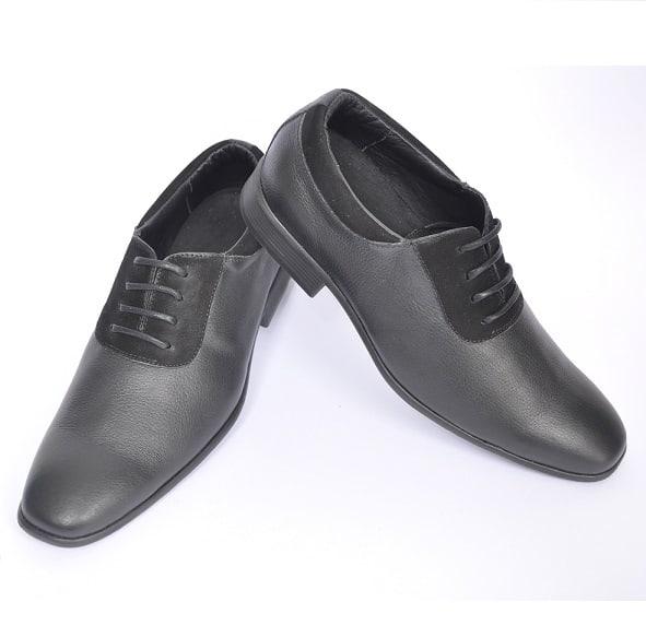 8d8ddc9808d Zapatos En Cuero. Stunning Botas Mujer Botas Botinetas En Cuero ...